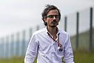 Nächster FIA-Mann wechselt: Laurent Mekies geht zu Ferrari