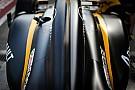 Nieuwe Renault F1-bolide is geboren: motor klinkt voor het eerst