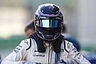 Стролл стал гонщиком дня на Гран При Азербайджана