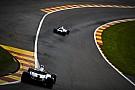Текстова трансляція гонки Гран Прі Бельгії