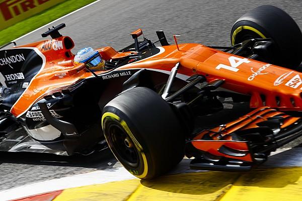 Formula 1 Williams, Alonso iddialarını yalanlamıyor