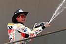 Austin MotoGP: Marquez romps to sixth COTA victory