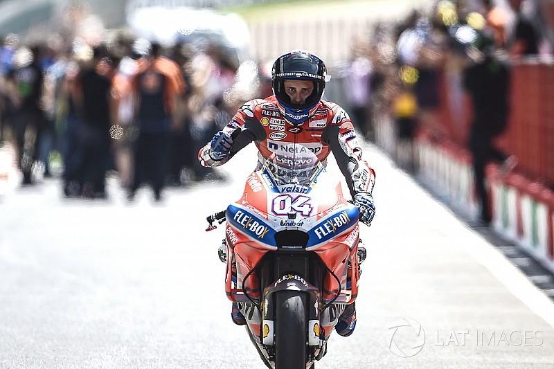MOTO GP 2018 GRAND PRIX D'ITALIE - Page 2 Motogp-italian-gp-2018-andrea-dovizioso-ducati-team-8520221
