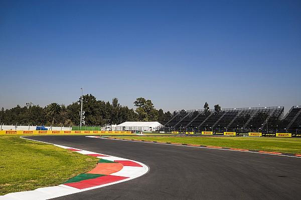 أوكون: مطبّات السرعة الجديدة في المكسيك