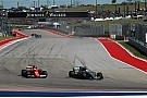 F1 Hamilton esperaba que Vettel se defendiera más duro