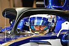 """Fórmula 1 Newey: """"O artista dentro de mim vê o Halo ofensivo"""""""