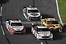 Harvick: All-Star Race package created racing reminiscent of IROC