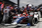 Indy 500: Andretti cars lead practice, Foyt cars head no-tow runs