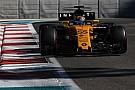 Renault stelt eerste doelstelling voor 2018