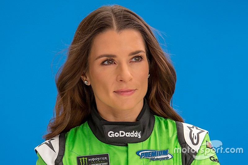 Ed Carpenter on Danica Patrick's Indy 500 deal and what's next