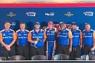 IndyCar Dixon y su equipo ganan la prueba de pits en Indy 500