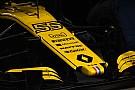 Renault, Haas, Force India, McLaren, Toro Rosso: harc a 4. helyért