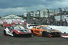 PWC St. Pete PWC: Hargrove clinches GT race on series debut