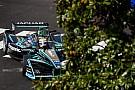 Fórmula E Em Paris, Nelsinho Piquet traça pódio como meta