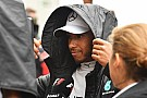 Formula 1 How a YouTube video helped Hamilton to his new high