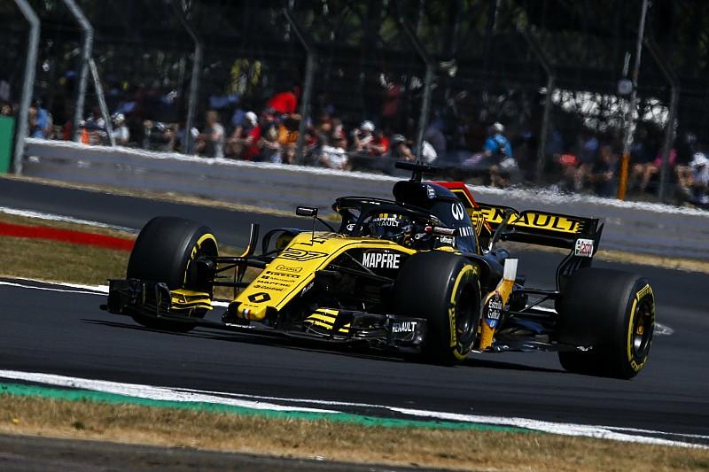 Renault schreibt wieder schwarze Zahlen