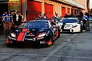 Lamborghini Super Trofeo Галерея: найкращі фото зі Світового фіналу Lamborghini Super Trofeo