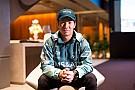 Formula E Kobayashi akan debut Formula E di Hong Kong