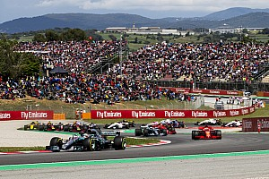 Formule 1 Actualités Todt défend le