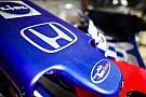 Forma-1 A Honda szerint nem lesz könnyű utolérniük a többi gyártót