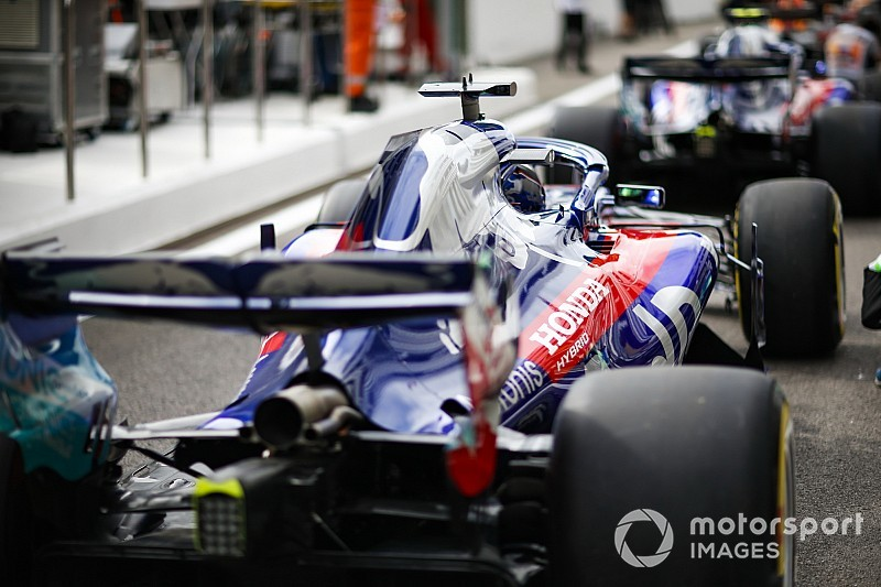 F1 should do away with