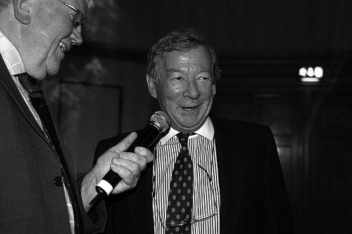 Gordon Spice obituary: Sportscar and BTCC champion dies at 81