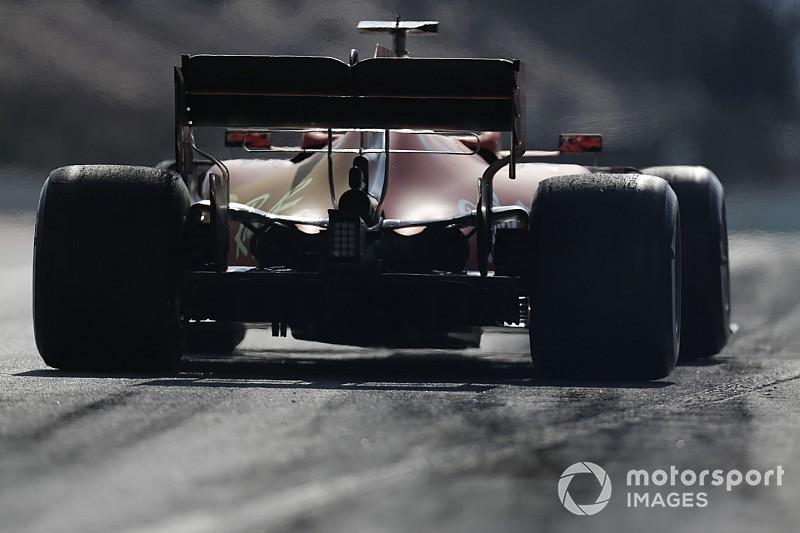 Eddig jutottunk a 2021-es F1-es erőforrások szappanoperájában: lesz ebből bármi is?!