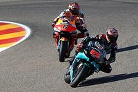 """Dorna: """"İspanya'nın acil durum bildirisi, Valencia MotoGP ayağını etkilemiyor"""""""