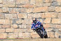 Csak a szokásos: izgalmas befutó után ismét új győztes a MotoGP-ben!