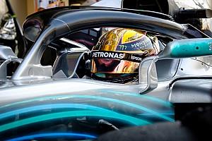La F1, testigo de un