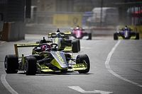 "FIA、Wシリーズ""女王""にライセンスポイント15点を付与へ。SFライツと同格に"