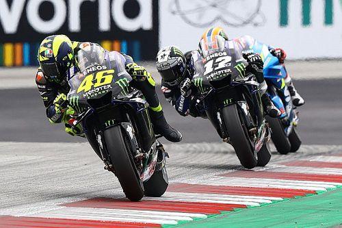 MotoGP 2021: Overzicht van rijders, teams en contracten