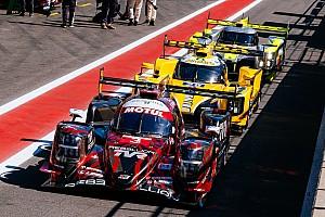 Le Mans Noticias ACO busca que los LMP1 privados puedan pelear en Le Mans
