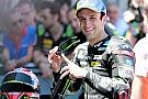 MotoGP Prancis: Saatnya Zarco menang