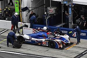 IMSA Motorsport.com hírek Óriási hátrányba került Alonso csapata Daytonában