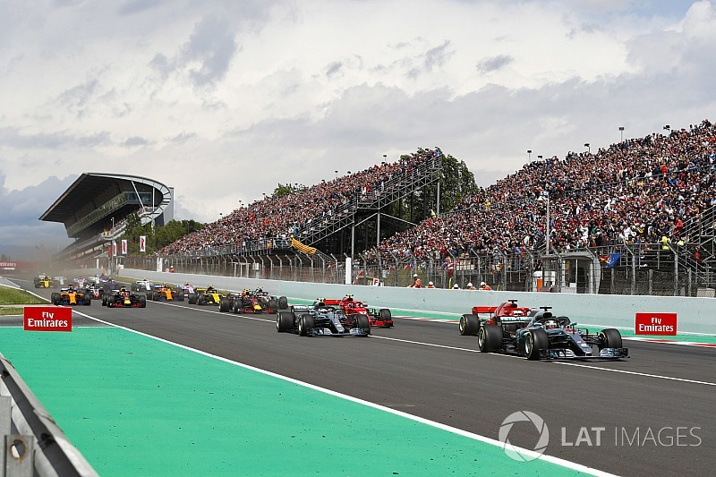 "Will ""miracle"" vote actually improve F1?"