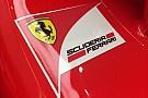Formula 1 Ferrari resmi perpanjang kemitraan dengan Phillip Morris