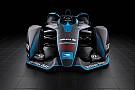 F-E promete diferença significativa de potência de novo carro