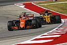Fórmula 1 Prost: Acordo com a McLaren coloca pressão na Renault