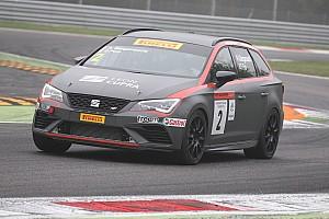 Speciale Ultime notizie I campioni italiani si sfidano a Monza per il