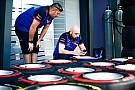 Pirelli: éénstopper snelste strategie voor GP van Australië