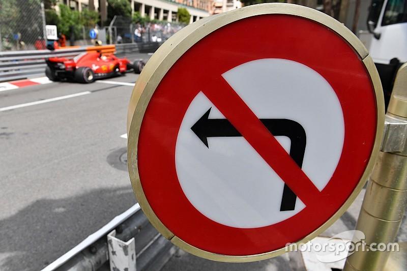 Ferrari: Sauber e Haas hanno cambiato motore, mentre Vettel... rischia