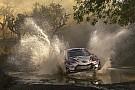 WRC FIA will Powerstage-Tricks in der Rallye-WM ein Ende setzen