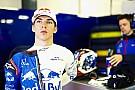 Gasly reconnaît la supériorité de McLaren et Renault