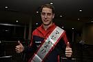 Super Formula A GP2 vezére szerint Vandoorne szinte semmit sem tanult Japánban