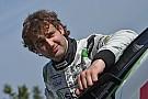 WRC WRC: Umberto Scandola correrà al Rally di Svezia con S.A. Motorsport