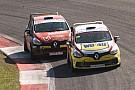 Ricciarini e Francia si giocano il titolo nell'ultima tappa ad Imola