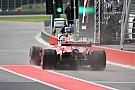 Retroscena Ferrari: ecco perché l'allarme turbo è rientrato!