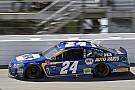 NASCAR Cup Chase Elliott: Neuer NASCAR-Vertrag mit Hendrick Motorsports