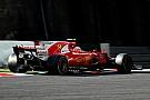 Ferrari, kalite departmanının başına Maria Mendoza'yı getiriyor